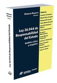 libro_7