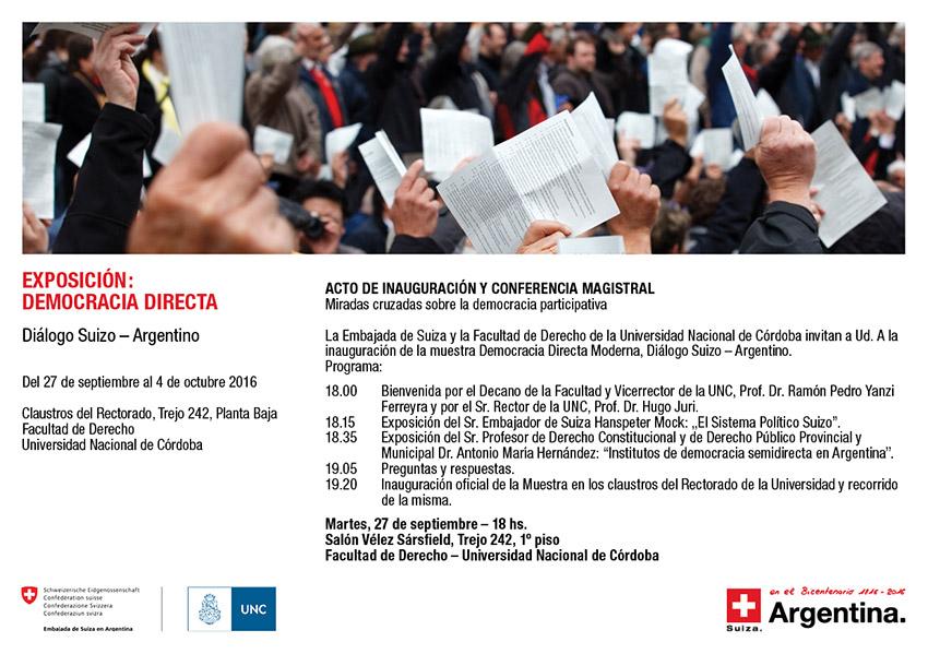 cordoba_conferencia_democracia_directa