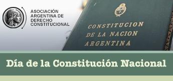Ley Nº 5449 – Decreto Nº 2128 – Provincia de Catamarca.